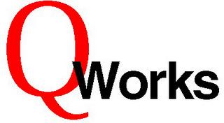 qworks-website-logo